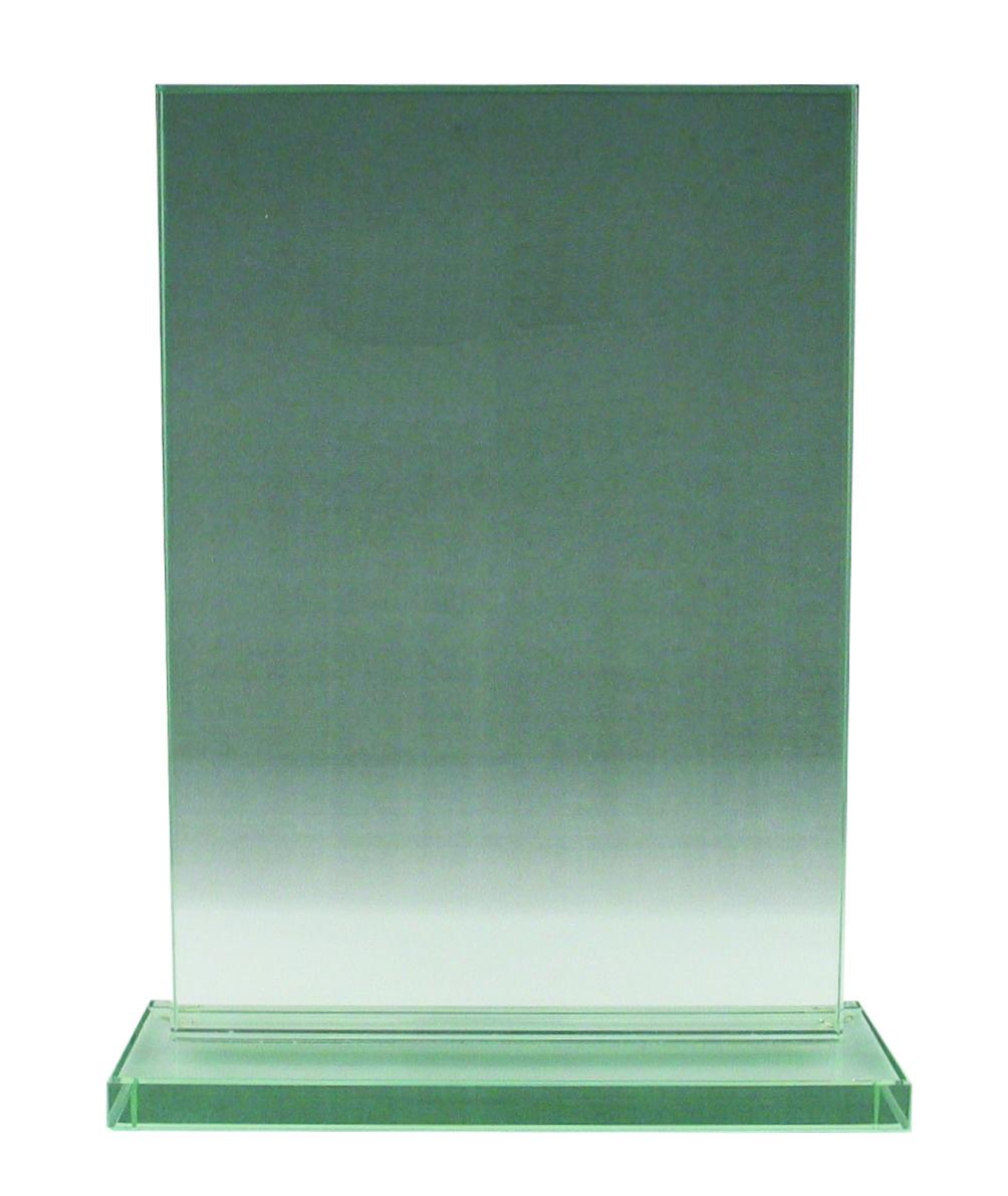 GL31 Jade Glass Award Image