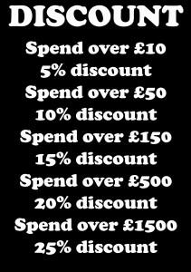 discountweb