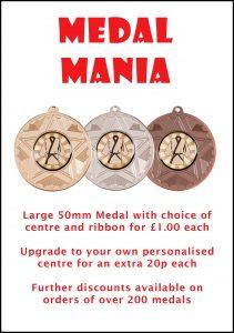 medal-mania