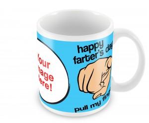 ms_farter_s_day_mug_final