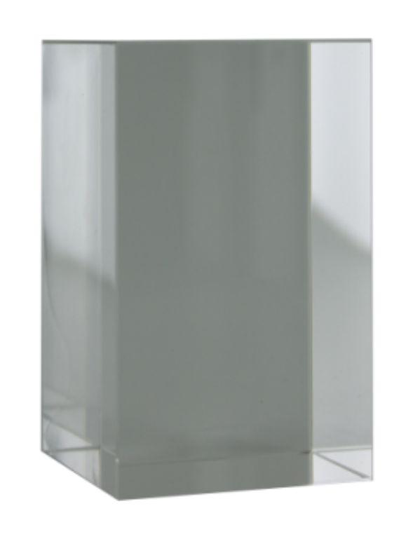 GL40 Jade Glass Block Image